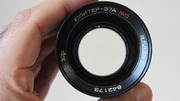 ПРОДАМ ОБЪЕКТИВ МС Юпитер-37А 3, 5/135 на Nikon, М.42-Зенит, PRACTIKA.НОВЫЙ !!!